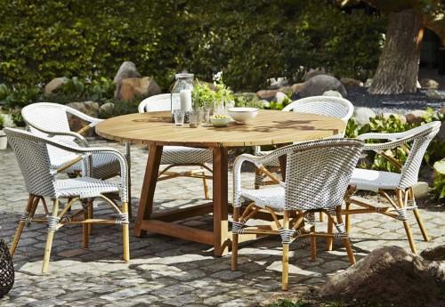sika-design-george-round-table-teak-o160-cm-lifestyle-photo_1585658585_2048x.jpg