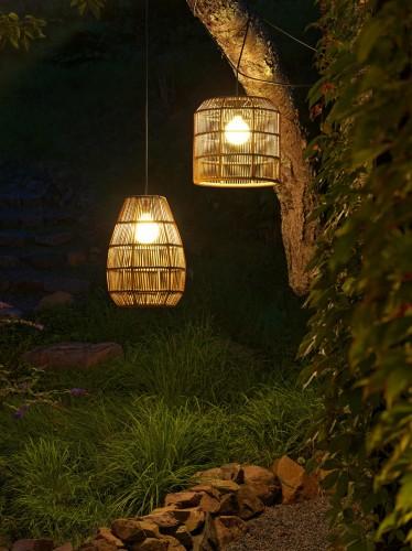 44468 Pamir_lamp press_44468.jpg