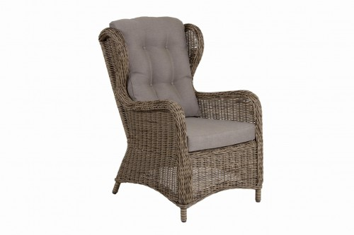 31649 3911-21-20_Rosita_armchair_Single press_31649.jpg
